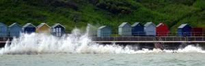 Cromer Surf
