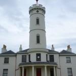 Signal House Arbroath